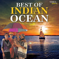 Bandeh Indian Ocean MP3