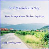 The Last Rose Of Summer, Slower George Peachey MP3