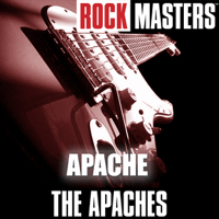 Riders In the Sky (Ghost Riders In the Sky) The Apaches MP3