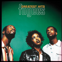 No Woman, No Cry Fugees