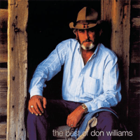 Learn to Let It Go Don Williams