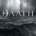 Free Download Daath Subterfuge Mp3