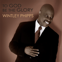 Every Time I Feel the Spirit Wintley Phipps MP3
