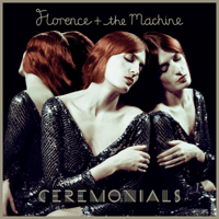 Shake It Out Florence + The Machine
