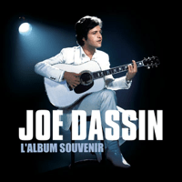 Et si tu n'existais pas Joe Dassin MP3