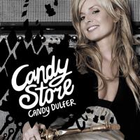 Smokin' Gun Candy Dulfer & Ulco Bed MP3
