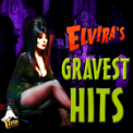 Free Download Elvira Here Comes the Bride (Of Frankenstein) Mp3