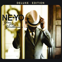 Miss Independent Ne-Yo