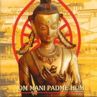 Om Mani Padme Hum (long vercion) Büdi Siebert & Ralf Illenberger