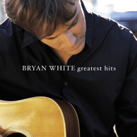 From This Moment On (With Shania Twain) Bryan White song