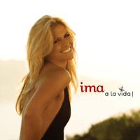 Cucurrucucu Paloma Ima MP3