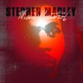 Free Download Stephen Marley Chase Dem Mp3