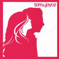 Vai Minha Tristeza Tom & Joyce MP3