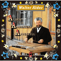 One Note Samba Walter Alder MP3