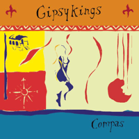 Amor Gitano Gipsy Kings