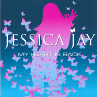 More Than I Can Say Jessica Jay MP3
