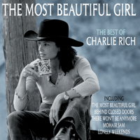 The Most Beautiful Girl Charlie Rich song
