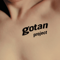 Queremos Paz Gotan Project
