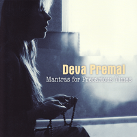Om Shree Dhanvantre Namaha (Healing) Deva Premal MP3