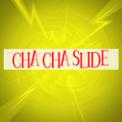 Free Download Cha Cha Slide Cha Cha Slide Mp3