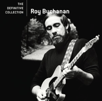 Sweet Dreams Roy Buchanan song