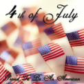Free Download Various Artists God Bless The USA Mp3