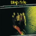 Free Download Dead Boys Sonic Reducer Mp3