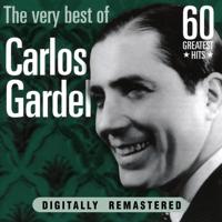 Volver Carlos Gardel MP3