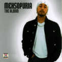 Free Download Mehsopuria & Kam Frantic Tumka II Mp3
