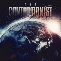 Flourish The Contortionist MP3