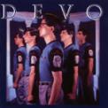 Free Download Devo Beautiful World Mp3