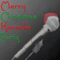 Free Download ProSound Karaoke Band Where Are You Christmas (Karaoke Instrumental Track) [In the style of Faith Hill] Mp3