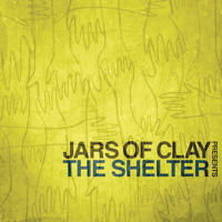 Small Rebellions Jars of Clay song