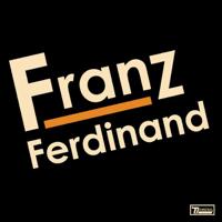Take Me Out Franz Ferdinand