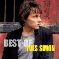 Diabolo menthe (Version 1979) Yves Simon MP3