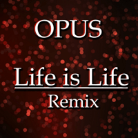 Life Is Life (Julian B. Remix) Opus
