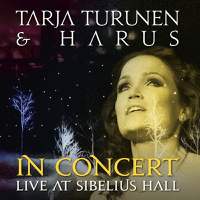 Ave Maria Op. 80 (Live) Tarja & Harus MP3