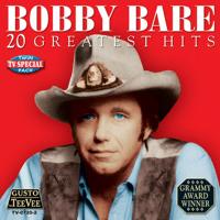 Five Hundred Miles Bobby Bare