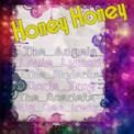 Free Download Louie Lymon I'm So Happy Mp3