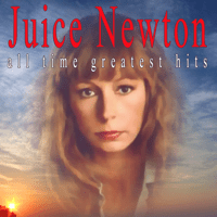 Angel of the Morning (Re-Recorded) Juice Newton
