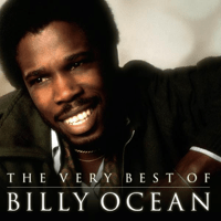 Caribbean Queen (No More Love On the Run) Billy Ocean