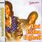 Look Before You Cross Evi Edna Ogholi