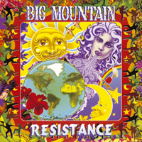 Get Together Big Mountain MP3