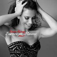 Besame Mucho (Remix) Karen Ruimy MP3