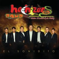 El Sonidito Hechizeros Band