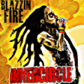 Free Download Inner Circle Sweat (A La La La La Long) Mp3