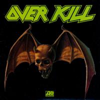 Coma Overkill
