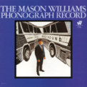 Free Download Mason Williams Classical Gas Mp3