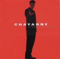 Atado a Tu Amor Chayanne