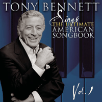 The Way You Look Tonight Tony Bennett